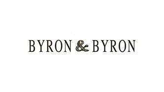 Byron &Byron