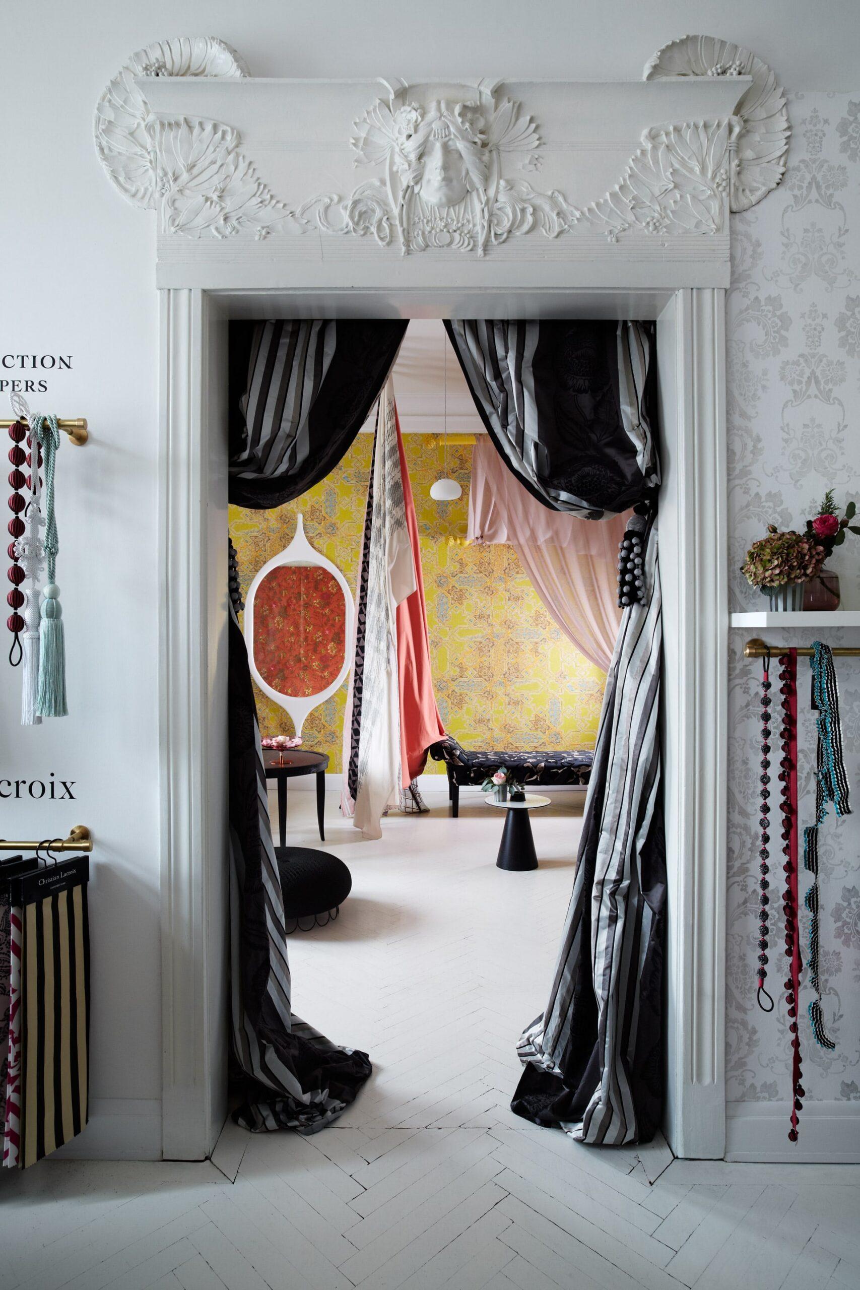 Dreamhouse Showroom | Prague, CZ