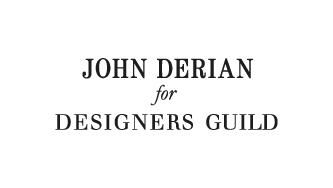 John Derian for Designers Guild